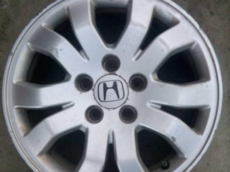 ФОТО Диск R16 для Honda CR-V Киев