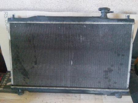 ФОТО Радиатор основной для Honda CR-V Киев