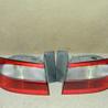 Фонари задние (левый и правый) Renault Laguna