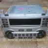 Магнитола CD+MP3 Hummer H2