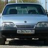 Фары передние Opel Omega