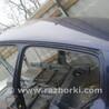 Крыша Renault Symbol
