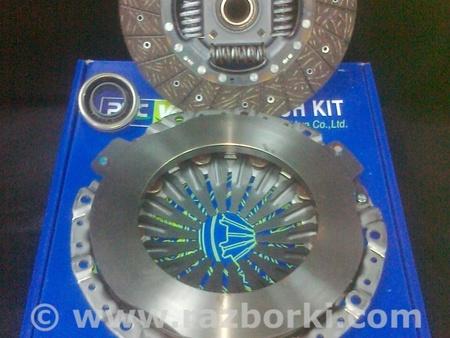 Сцепление комплект для Hyundai Tucson Киев