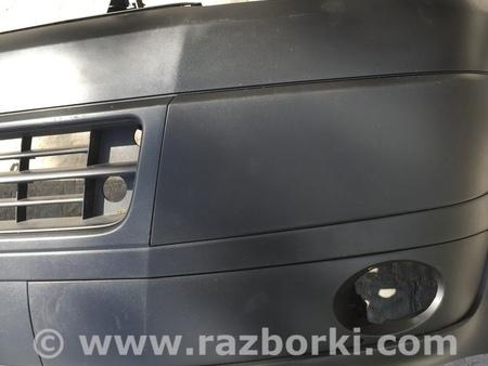ФОТО Бампер передний для Volkswagen T6 Ковель
