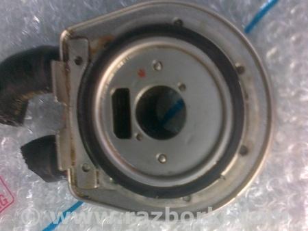 ФОТО Фильтр масляный для Hyundai Tucson Киев