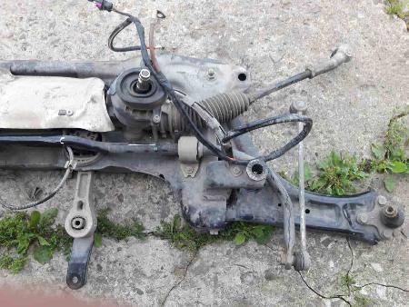 ФОТО Рычаг для Volkswagen Jetta Ковель