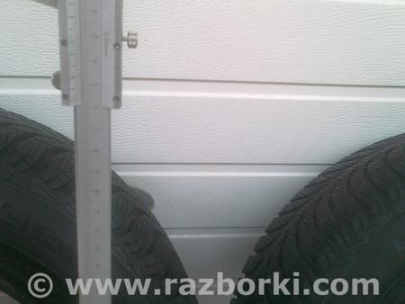 ФОТО Резина R15 для Chevrolet Lacetti Киев