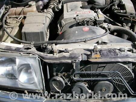 ФОТО Кондиционер для Mercedes-Benz 124 Киев
