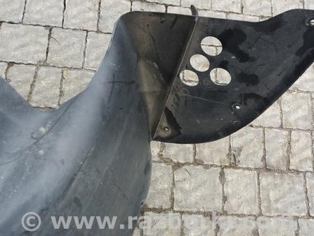 ФОТО Подкрыльник передний для Volkswagen T6 Ковель
