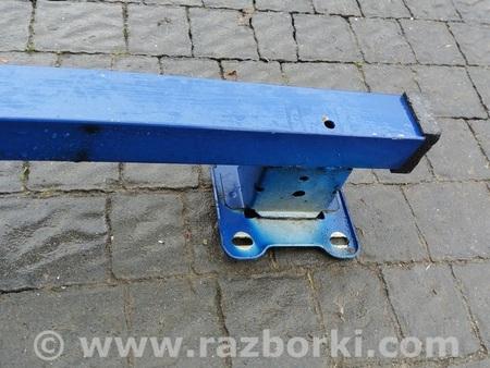 ФОТО Усилитель бампера для Fiat Doblo Ковель