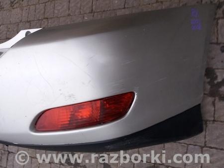 ФОТО Бампер передний для Lexus RX Ковель