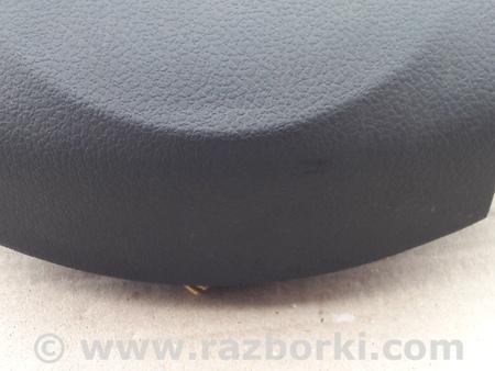 ФОТО Airbag для Nissan Qashqai Ковель