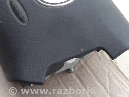 ФОТО Airbag для Volkswagen T4 (Transporter) Ковель
