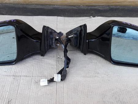 ФОТО Зеркало боковое (правое, левое) для Infiniti FX Ковель
