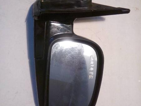 ФОТО Зеркало бокового вида внешнее правое для Hyundai Santa Fe Киев