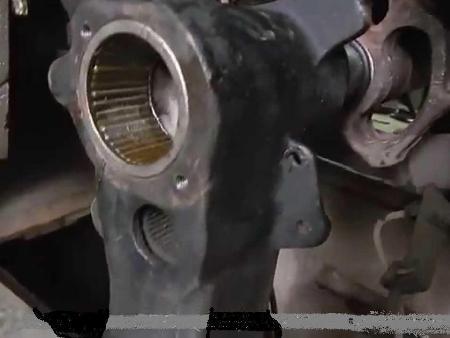 ФОТО МКПП (механическая коробка) для Lifan 520 Киев