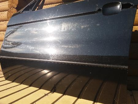 ФОТО Дверь передняя левая для BMW X5 Ковель