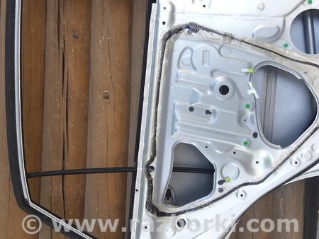 ФОТО Дверь задняя левая для Lexus RX Ковель