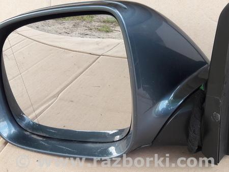 ФОТО Зеркало левое для Volkswagen Touareg   Ковель