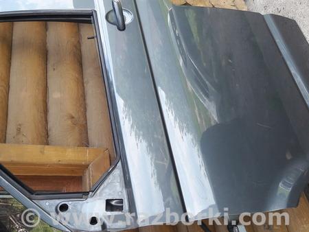ФОТО Дверь передняя левая для Volkswagen T5 (Transporter) Ковель
