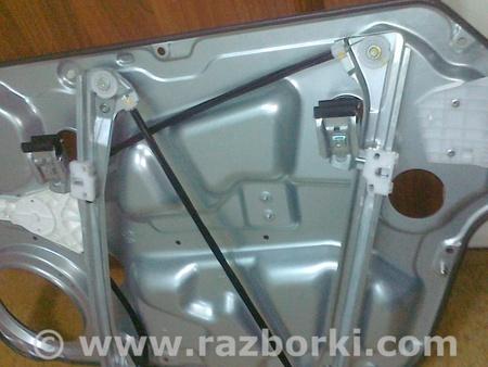Лобовое стекло опель астра h с датчиком дождя цена