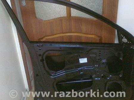 ФОТО Дверь передняя левая для Chevrolet Lacetti Киев