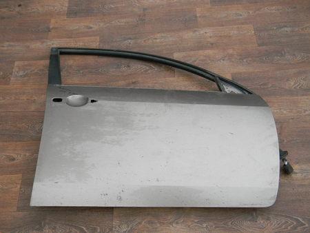 ФОТО Двери передние (левая, правая) для Nissan Primera Алчевск