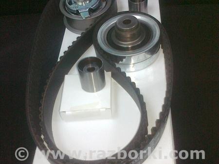Механизм натяжения ремня генератора для Seat Toledo Киев