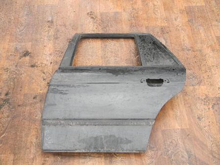 ФОТО Дверь задняя для BMW 5xx Series Алчевск
