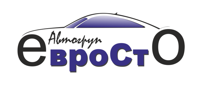 ФОТО ЕвроСТО Киев